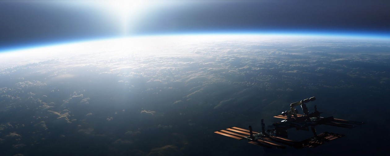 cropped-space-station-2048x25602.jpg
